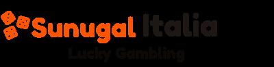 Sunugal Italia – Lucky Gambling